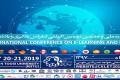 انتخاب موسسه هدایت فرهیختگان جوان به عنوان شرکت برتر سیزدهمین کنفرانس ملی و هفتمین کنفرانس بین المللی یادگیری و یاددهی الکترونیکی
